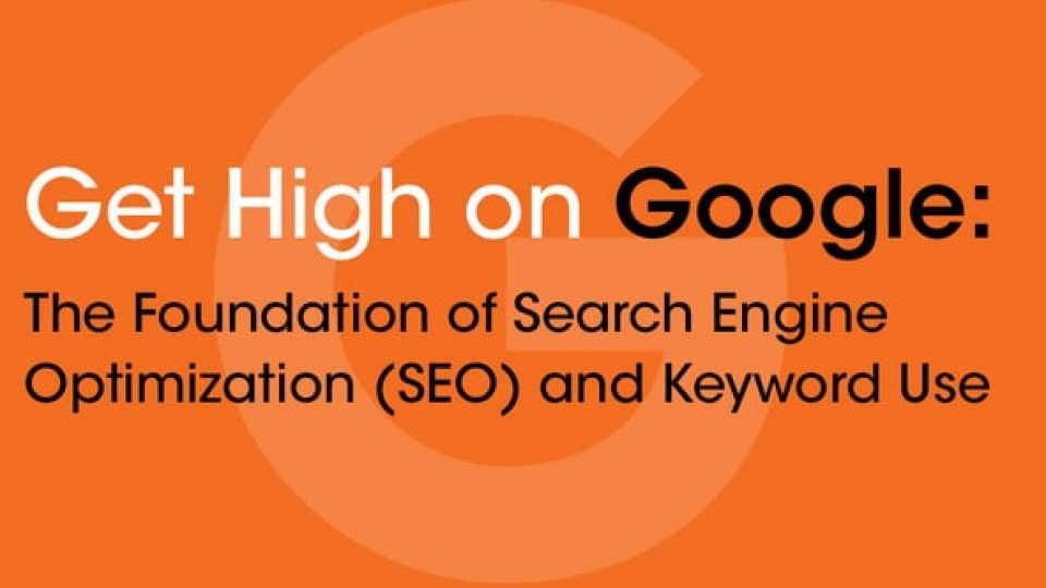 Get-High-on-Google-Featured-Image-blog-min