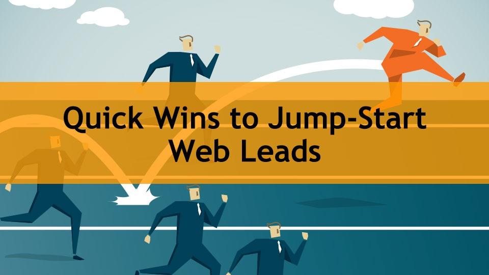 ToTheWeb-Blog-June-2016-jump-start_leads_v2_960x540